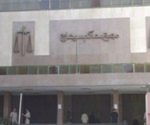 تأجيل محاكمة 190 إخوانيا بسوهاج فى قضية المغارة لجسة الغد