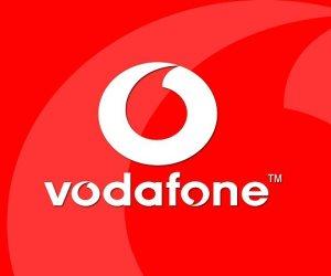 """رسميا.. رئيس «فودافون» يبلغ """"مدبولي"""" ببيع حصة الشركة في «فودافون مصر» لصالح STC السعودية"""