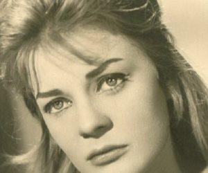«صوت العرب» تحتفل بذكرى ميلاد الفنانة نادية لطفي