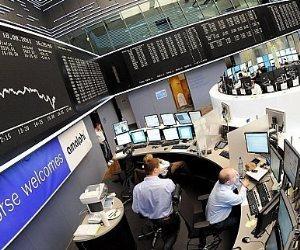 استقرار في الأسهم الأوروبية مستقرة فى اليوم الأول من تعاملات 2018