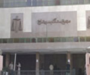 4 إبريل.. الحكم على 190 إخوانياً بسوهاج متهمين في قضية المغارة