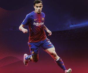 """تشكيل أغلى لاعبي العالم بعد انضمام كوتينيو لبرشلونة """"صور"""""""