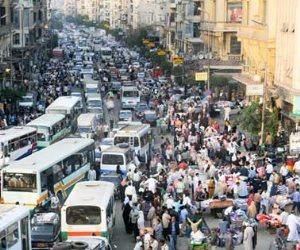 السيسي حذر من الانفجار السكاني.. تفاصيل الخطة التنفيذية للمشروع القومي لتنظيم الأسرة 2021 – 2023