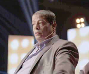 بعد الشماتة في وفاة شعبان عبد الرحيم.. عبد الباسط حمودة يهاجم الإخواني الهارب عبدالله الشريف (فيديو)