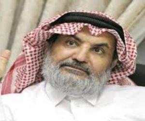 عبد الرحمن النعيمى.. ذراع تميم ومهندس الإرهاب القطري
