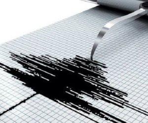 زلزال في الاسكندرية والسواحل الشمالية