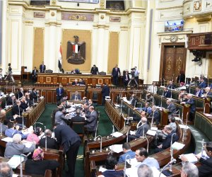 تشريعات برلمانية للنهوض بالشباب المصري.. تعرف عليها