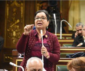 عبدالعال يكشف ملامح قانونين جديدين لمجلس النواب والمحليات (صور)