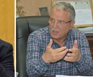 محافظ الشرقية & محافظ المنيا.. الأول يشهد نشاط واسع والثاني يدخل في بيات شتوى
