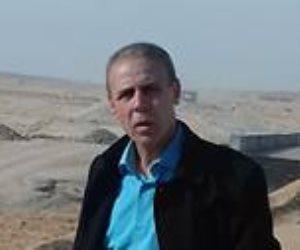 """""""مهدي"""": 44 مشروعا للحماية من السيول جار تنفيذها بالبحر الأحمر وسيناء بتكلفة 705 مليون جنيه"""