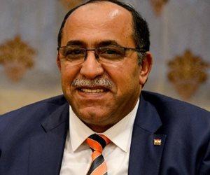 «أبو سنة» يطالب نقابة المهندسين بتسهيل استخراج الكارنيهات لنزاهة الانتخابات