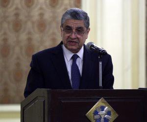 محطة بنبان بأسوان: نجاح مصري أشاد به العالم.. والبنك الدولي يريد تكرار التجربة