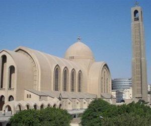 اليوم.. استنفار أمنى بمحيط الكنائس لتأمين احتفالات «حد السعف»