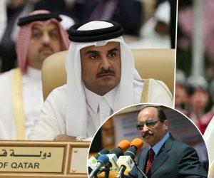 حمد بن خليفة يرشي الخارج لإخفاء جرائمه: استثمارات شخصية بأموال القطريين في 6 دول