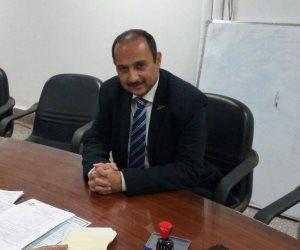 """تصحيح مسار """"المهندسين"""": رئيس لجنة الانتخابات يعد بإعادة النظر في تشكيلها"""