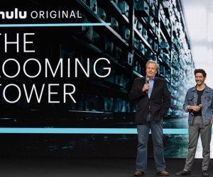 عرض المسلسل الأمريكي The looming tower 22 فبراير القادم