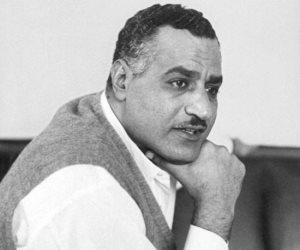 في الذكرى 66 لمحاولة اغتيال عبد الناصر.. أسرار وحقائق تروى عن خداع الإخوان للشباب