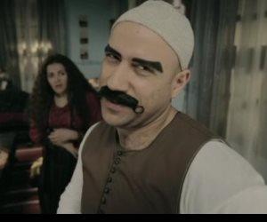 """الصعايدة بالـ""""آى فون"""" مش بـ""""الكلسون""""... صورة أبناء الجنوب في الدراما المصرية"""