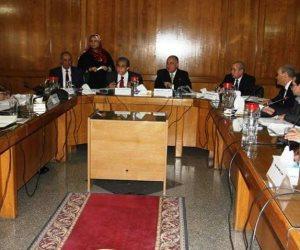 رئيس هيئة حماية الشواطئ: طلبت مليار جنيه لسرعة طرح المرحلتين 2 و3 بالإسكندرية