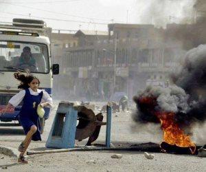 هذا ما أنقذتنا منه 30 يونيو.. 10 فيديوهات التقطتها كاميرات المواطنين لجرائم الإخوان