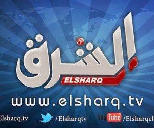 قناة الشرق تحيل إخواني للتحقيق لنشره الذعر بين العاملين بعد إصابة زوجته بكورونا