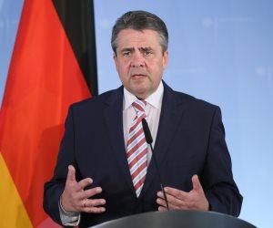 وزير خارجية ألمانيا: روسيا «ستبقى شريكا صعبا» بعد إعادة انتخاب بوتين