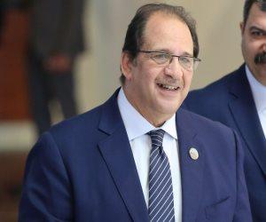 رئيس جهاز المخابرات يعقد اجتماعا موسعا في جوبا مع قادة وأعضاء الجبهة الثورية السودانية