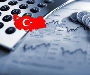 سياسات أردوغان تعصف بالاقتصاد التركي.. الليرة تفقد 90% من قيمتها أمام الدولار