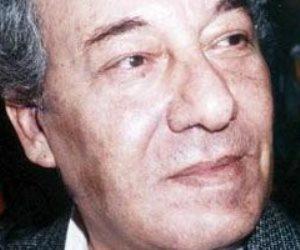 وزير الثقافة تنعي الروائي صبري موسى