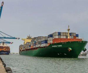 وصول و سفر 1590 راكبا بموانئ البحر الأحمر و 223 معتمرا يغادرون «نويبع»