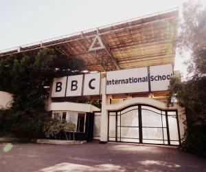 """التربية والتعليم: غلق مدرسة BBC الدولية """"غير قانوني"""" وسنتخذ إجراءات ضد القرار"""
