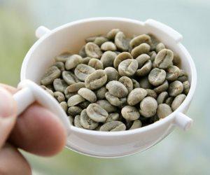 بالبيض والثوم والليمون.. 7 طرق غريبة لشرب القهوة في العالم