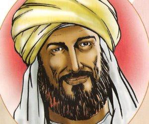الإمام الشافعي.. ومصر التي في خاطره