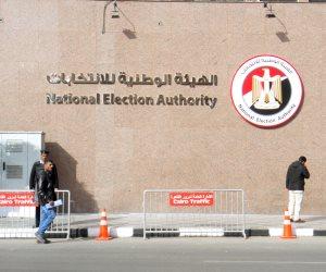 محمد طه النمس: سيتم  تعقيم جميع اللجان الانتخابية على مستوى المحافظات