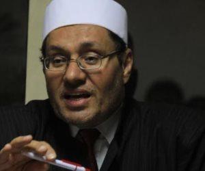 يكشفها الشيخ مصطفى راشد.. قائمة الذين يجوز لهم إفطار رمضان
