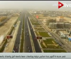 «المرور» تشن حملات توعية بالصلاحية الفنية للحد من الحوادث