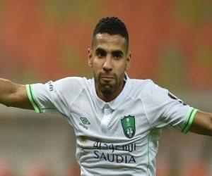 اليوم.. مؤمن زكريا يقود الأهلي أمام الهلال في كلاسيكو الدوري السعودي