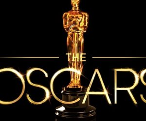 لا يفوتك.. القائمة الكاملة لترشيحات جوائز الأوسكار لعام 2019
