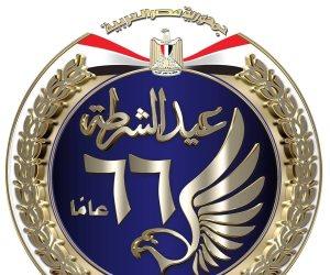 5 رسائل من وزارة الداخلية للمواطنين في عيد الـ66