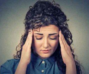 """الصابونة أبرز الأعراض.. 9 مؤشرات تؤكد أنك تعاني من مرض """"موسيقار الأجيال"""""""
