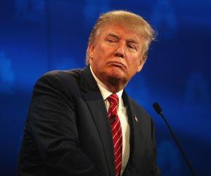 بعد اصطدمه بموسكو وبكين .. هل اقتربت نهاية ترامب بتحالف روسيا والصين ضده ؟