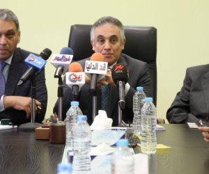 «الوطنية للانتخابات»: لم نتلقى طعون على الانتخابات الرئاسية