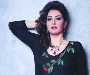 «كرفان» لوفاء عامر ومحمد ثروت على راديو النيل في رمضان