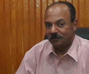تحرير 17 محضراً وغلق 6 منشآت طبية مخالفة في كفر الشيخ