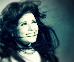 حقيقة حلق شعر السندريلا قبل وفاتها.. هل تعرضت للتعذيب؟