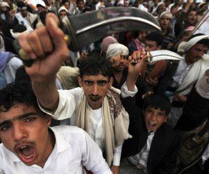 """""""ارتباك في صفوف الحوثيين"""".. وبدء معركة تحرير المدن اليمنية من المليشيات"""
