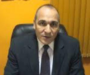 القوافل تجوب المدارس.. كيف ضبط مدير تعليم القاهرة إيقاع العمل في أول أيام الدراسة؟