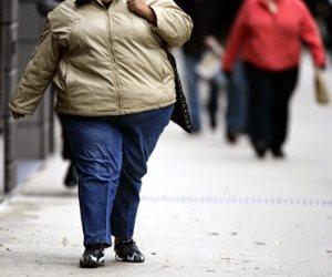 إحصائية أميركية مثيرة تكشف:78% من وفيات كورونا عانوا من البدانة
