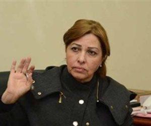 """تأجيل محاكمة """"الخولي"""" و6 آخرين في اتهامهم بالرشوة لـ26 فبراير"""