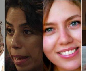 نائبات ينتقدن دور المرأة في الدراما واتهامات تلاحق الأعمال الفنية